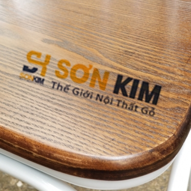 Bàn Ghế Cafe | Bàn Ghế quán Cafe Đẹp Giá Rẻ | Bàn cafe mã BGC77