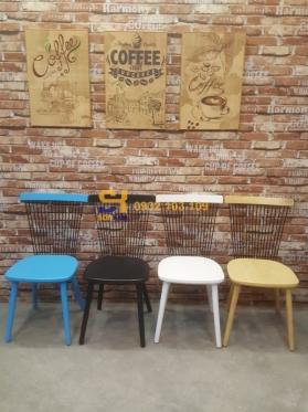 Ghế Cafe GC54