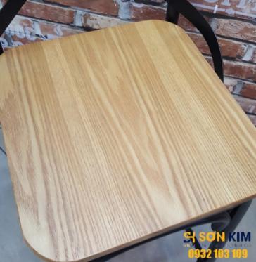 ghế cafe gc49