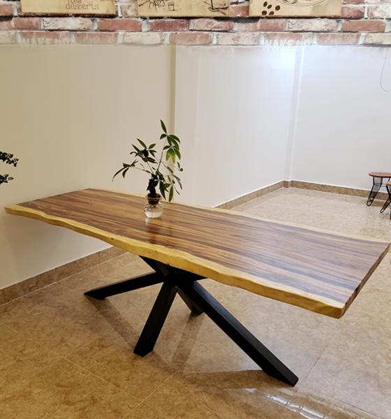 Bàn cafe BC28