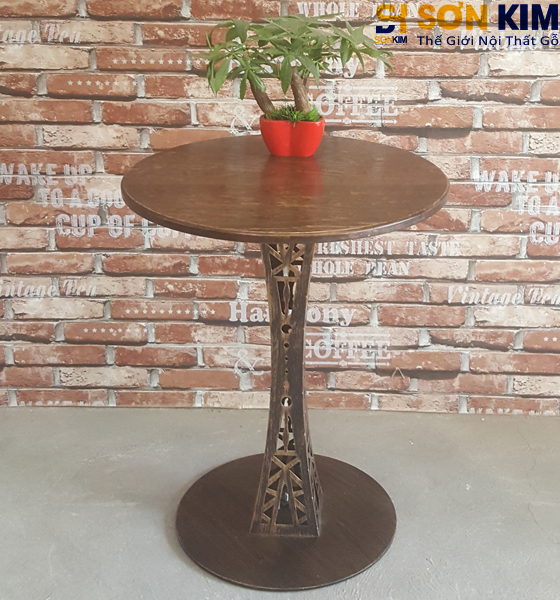 Bàn Cafe BC14