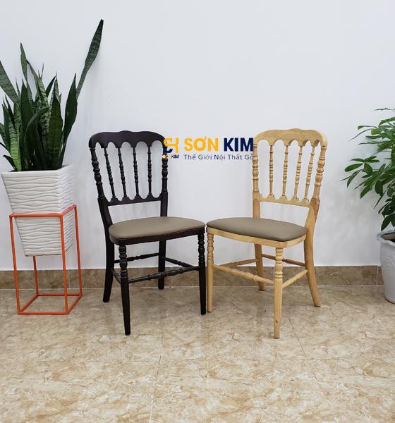 Mẫu bàn ghế cafe GC71