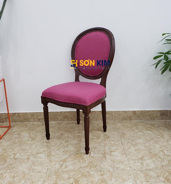 Mẫu bàn ghế cafe GC72
