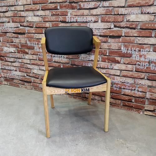 ghế quán cafe gc57